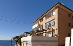 8/25 Eastern Avenue, Dover Heights NSW