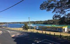 2/26 Little St, Forster NSW