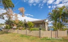 97 Grant Street, Port Macquarie NSW