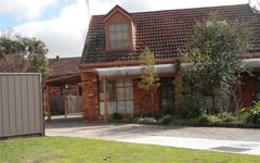4/8 Berry, Moama NSW