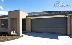 5/10 Kingfisher Court, Hastings VIC