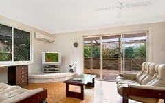 10 Benwerrin Road, Wamberal NSW