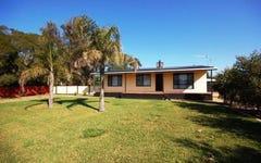 10 Urana St, Collingullie NSW
