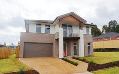3 Drummond Road, Beaumont Hills NSW