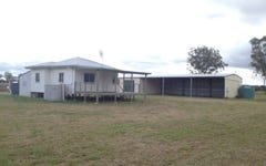 469 Wondai Proston Road, Chelmsford QLD