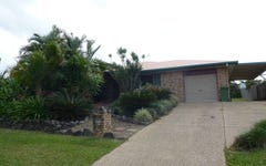 222 Kellys Road, Walkerston QLD