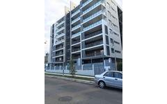 5 Waitara Ave, Waitara NSW