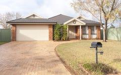 12 Hawkesbury Place, Dubbo NSW