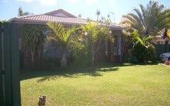 15 Mackay Drive, Kawungan QLD