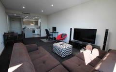 503/2-4 GARFIELD STREET, Wentworthville NSW