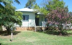49 Petra Ave, Tamworth NSW
