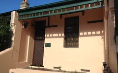 40 Wilford Street, Newtown NSW