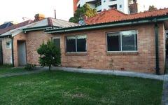 2/16 Patrick st, Hurstville NSW