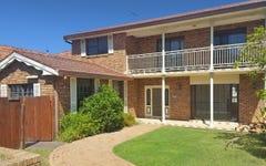 1 Hillcrest Avenue, Villawood NSW