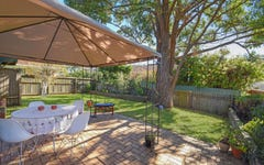 2/124A Galston Road, Hornsby Heights NSW