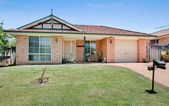 5 Cranbrook Close, West Hoxton NSW