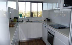 Address available on request, Queenscliff NSW