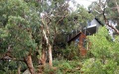 LOT16 CALABASH BAY, Berowra Waters NSW