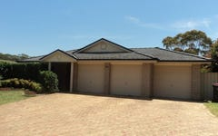 38 Creighton Drive, Medowie NSW