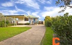 66 Reid Street, Werrington NSW