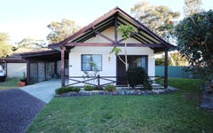 51/12 Goldens Road, Forster NSW