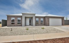 1 Cook Drive, Red Cliffs VIC