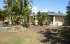 Address available on request, Raby Bay QLD