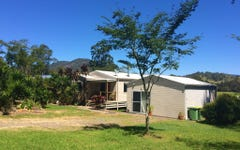 25 Herron Road, Maleny QLD