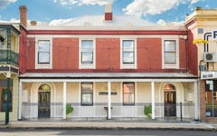 221B George Street, Bathurst NSW