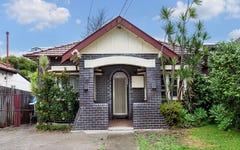 119 Bay Street, Rockdale NSW