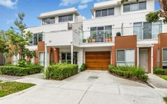 9/34 Birdwood Street, Frankston VIC