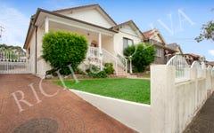 11 Lasswade Street, Ashbury NSW