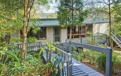 9 Bulah Close, Berowra Heights NSW