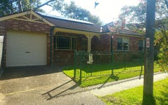 28 Dawson Avenue, Thornleigh NSW