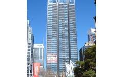 101 Bathurst Street, Sydney NSW