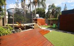 39 Sportsground Street, Redcliffe QLD