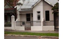 70 Holmwood Street, Newtown NSW