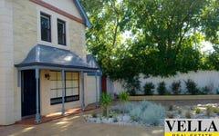 1/28A Avenue Road, Frewville SA