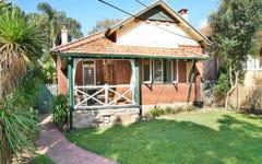80 Herbert St, Rockdale NSW