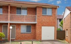 10/16 Highfield Road, Quakers Hill NSW