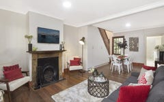 48 Buckingham Street, Surry Hills NSW