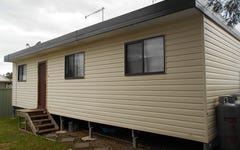 9A Lockyer Avenue, Werrington County NSW