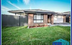 52 Craighill Crescent, Cameron Park NSW