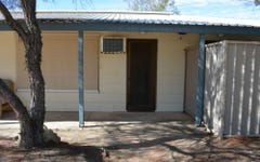 Unit 11/6-8 Kennebery Crescent, Roxby Downs SA