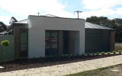 Address available on request, Brown Hill VIC