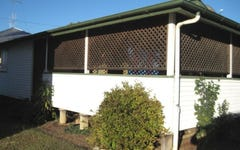 38 Moreton St, Eidsvold QLD