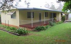 440 Promised Land Road, Gleniffer NSW
