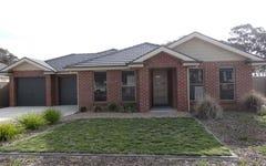 15 McKenna Avenue, Yass NSW