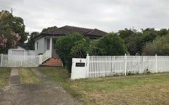 6 Jervis Street, Nowra NSW
