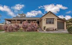 4 Lilian St, Campbelltown NSW